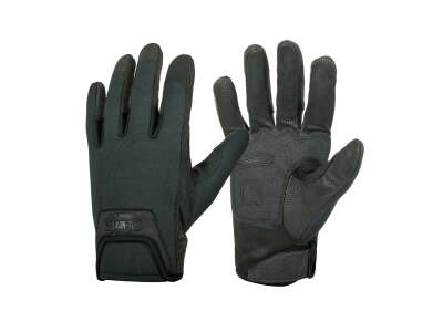 Рукавички URBAN TACTICAL Mk2, Black, Helikon-Tex®