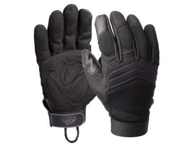 Перчатки US MODEL, Black, Helikon-Tex