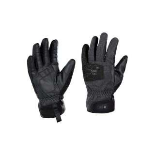 M-Tac перчатки зимние Extreme Dark Grey
