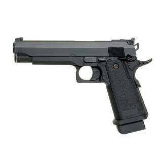 Пистолет Colt 1911 - CM.128 [CYMA], Cyma