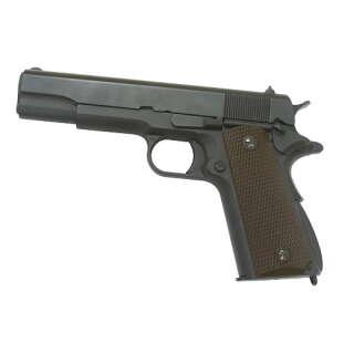 Пістолет COLT 1911A1 [WE]
