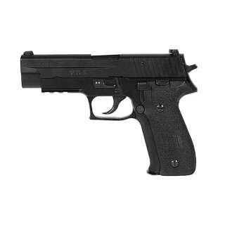 Пістолет SIG SAUER 226R [KSC], Black