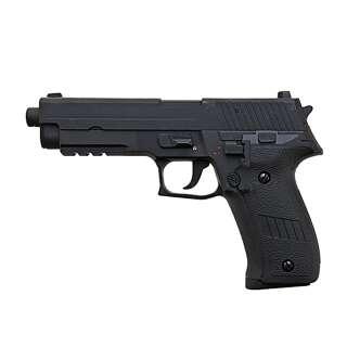 Пистолет SIG SAUER P226 CM.122 [CYMA], Cyma