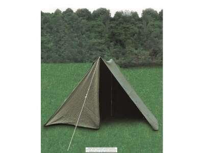 Плащ-палатка ГДР, [999] Multi, Sturm Mil-Tec®