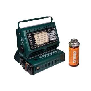 Плита-обігрівач газова Tramp TRG-036, TRAMP