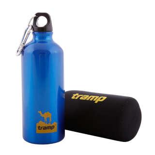 Пляшка Tramp, TRC-033, 0.6 л, TRAMP