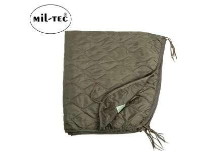 Подкладка для американчкого пончо (Olive), Sturm Mil-Tec®