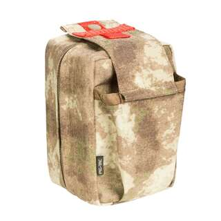 Подсумок-Аптечка MOLLE PMP (Personal Medical Pouch), АКЦИЯ, [1128] AT Camo, P1G-Tac®