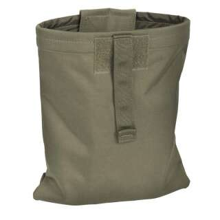 Підсумок BRASS ROLL [U.04] - Cordura, Adaptive Green, Helikon-Tex