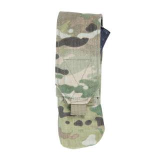 Підсумок для магазинів подвійний універсальний AK/AR15, Інші бренди