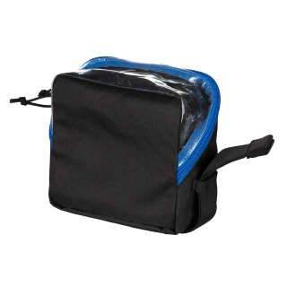 Подсумок для медицинского рюкзака 5.11 Easy Vis Med Pouch, 5.11 ®