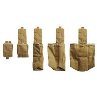 Підсумок для скидання магазинів великий Large Drop Pouch, [328] Sandstone, 44140
