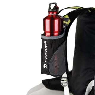 Підсумок Ferrino X-Track Bottle Holder Black