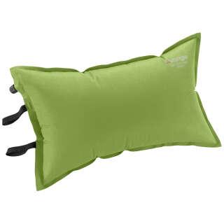 Подушка самонадувні Vango Self Inflating Pillow Herbal (PINSELFINH09TDC)