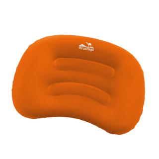 Подушка надувна під голову Tramp TRA-160, TRAMP