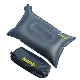 Подушка самонадувні Tramp TRI-008, TRAMP