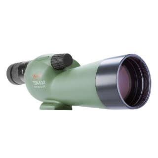 Підзорна труба Kowa 20-40x50 TSN-502 (11429)