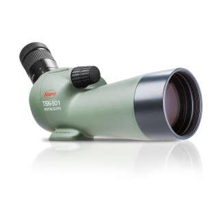 Підзорна труба Kowa 20-40x50/45 (TSN-501)