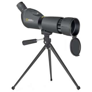 Підзорна труба National Geographic 20-60x60, National Geographic (USA)