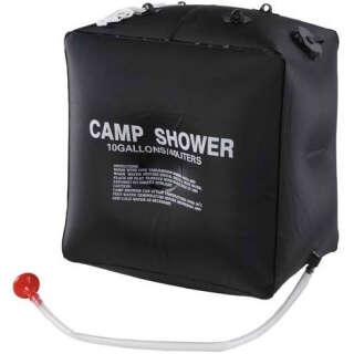 Походный душ 40L – (Max Fuchs)