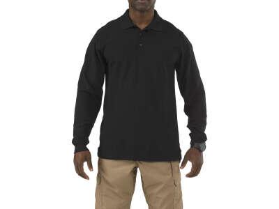 Поло с длинным рукавом 5.11 Utility Short Sleeve Polo, 5.11 ®