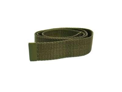 Полотно брючного ремня, Olive Green, Helikon-Tex