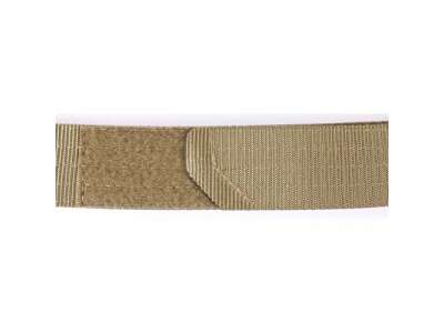 Пояс тактический 5.11 MAVERICK ASSAULTERS BELT, [328] Sandstone, 5.11