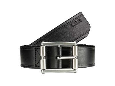 Пояс тактический 5.11 Reversible Belt (Black), 5.11 ®