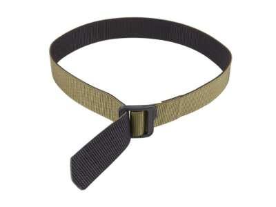 Пояс тактичний двосторонній 5.11 Double Duty TDU Belt 1.75, [190] TDU Green, 44140