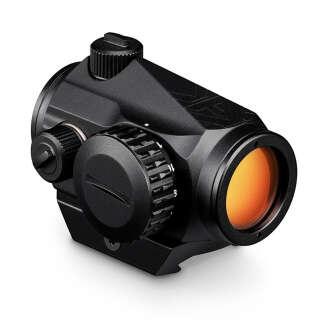 Прицел коллиматорный Vortex Crossfire Red Dot (CF-RD2)