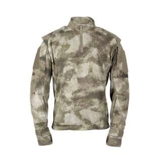 Propper рубашка A-TACS AU