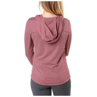 Пуловер жіночий 5.11 Aphrodite Hooded Pullover, 5.11 ®