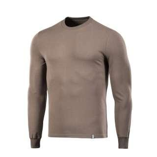 M-Tac пуловер 4 Seasons Dark Olive