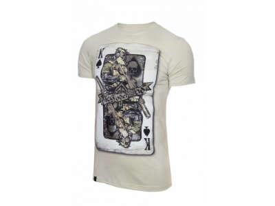 R3ICH футболка Піковий Король