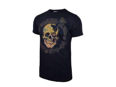 R3ICH футболка Про * бал - Убило вер.2