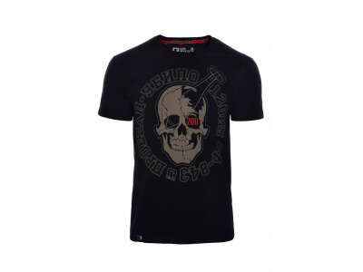 R3ICH футболка Про * бал - Убило вер.3 чорна/койот