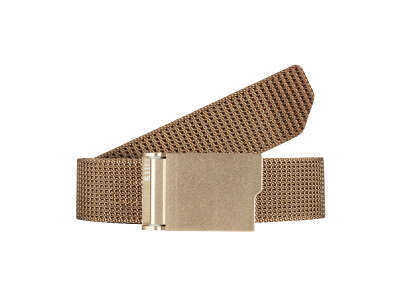 Ремень 5.11 SI Web Belt, 5.11 ®