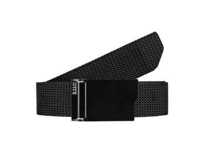 Ремінь 5.11 SI Web Belt (Black), 5.11 ®