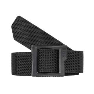 Ремінь 5.11 1.5 TDU® Low Pro Belt [019] Black, 44140