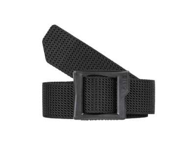 Ремень 5.11 Tactical 1.5 TDU® Low Pro Belt [019] Black, 5.11 Tactical®
