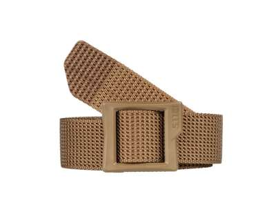 Ремень 5.11 Tactical 1.5 TDU® Low Pro Belt [134] Kangaroo, 5.11 Tactical®