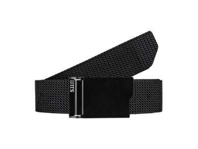 Ремень 5.11 Tactical SI Web Belt [019] Black, 5.11 Tactical®