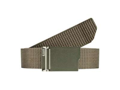 Ремінь 5.11 SI Web Belt [186] RANGER GREEN, 44140