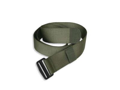 Ремінь Mil-tec брючний BDU (Olive), Sturm Mil-Tec®