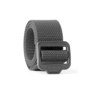 Ремень брючный FDB-1 (Frogman Duty Belt), [1149] Combat Black, P1G