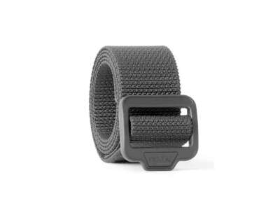 Ремень брючный FDB-1 (Frogman Duty Belt), [1149] Combat Black, P1G