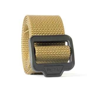 Ремень брючный FDB-1 (Frogman Duty Belt), [1174] Coyote Brown, P1G