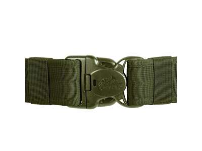 Ремень DEFENDER SECURITY, Olive Green, Helikon-Tex