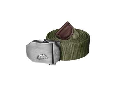 Ремень Helikon-Tex® - Polyester, Olive Green