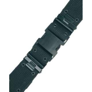 Ремінь LC2 US, [019] Black, Sturm Mil-Tec®